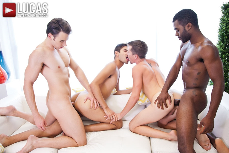 LucasEntertainment Addison Graham Shawn Andrews Taye Knight Andrew Markus big dick raw ass bareback fucking 001 tube download torrent gallery sexpics photo - Addison Graham, Taye Knight, Andrew Markus and Shawn Andrews