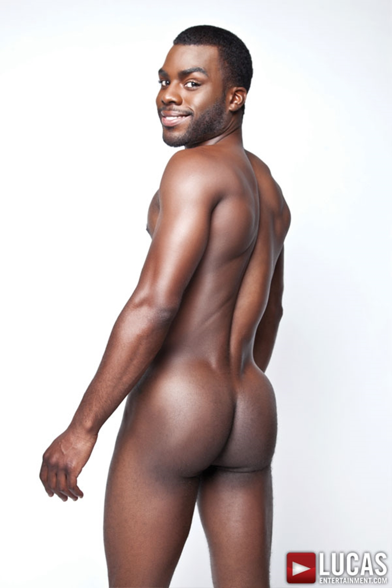 LucasEntertainment Addison Graham Shawn Andrews Taye Knight Andrew Markus big dick raw ass bareback fucking 002 tube download torrent gallery sexpics photo - Addison Graham, Taye Knight, Andrew Markus and Shawn Andrews