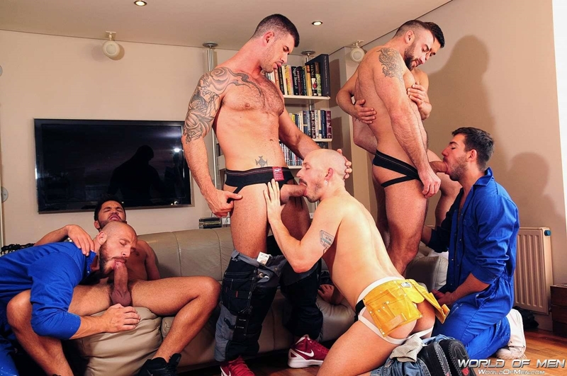 WorldofMen Adam Killian Aitor Crash Billy Baval Damian Boss Dominic Pacifico Spencer Reed Valentin Alsina 001 tube download torrent gallery sexpics photo - Adam Killian, Aitor Crash, Billy Baval, Damian Boss, Dominic Pacifico, Spencer Reed and  Valentin Alsina