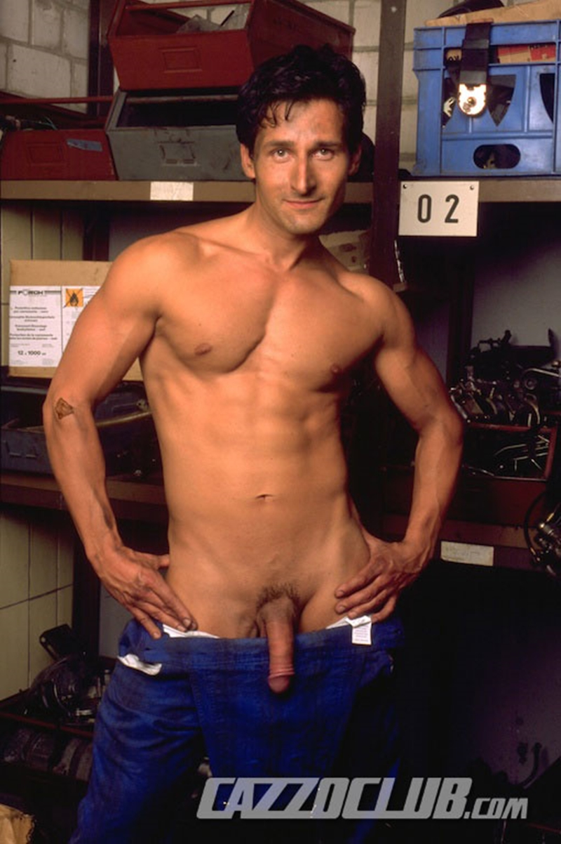 CazzoClub-Chris-Brown-Jack-Janus-horny-car-mechanics-cock-throat-asshole-fucked-giant-black-dick-shoots-cum-005-tube-download-torrent-gallery-sexpics-photo