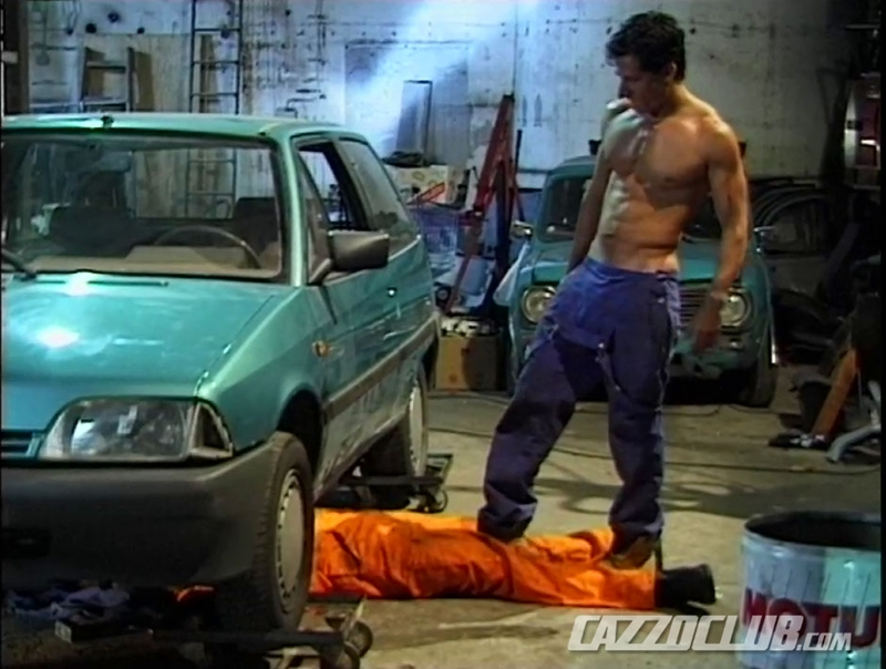 CazzoClub-Chris-Brown-Jack-Janus-horny-car-mechanics-cock-throat-asshole-fucked-giant-black-dick-shoots-cum-008-tube-download-torrent-gallery-sexpics-photo