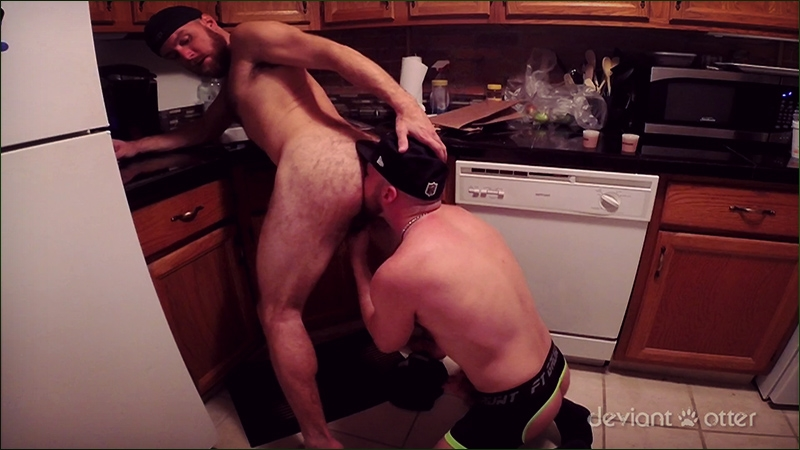 DeviantOtter-love-dude-sexually-piss-bathroom-stall-boy-scruffy-ginger-fucking-guy-hairy-men-gay-sex-005-tube-download-torrent-gallery-sexpics-photo