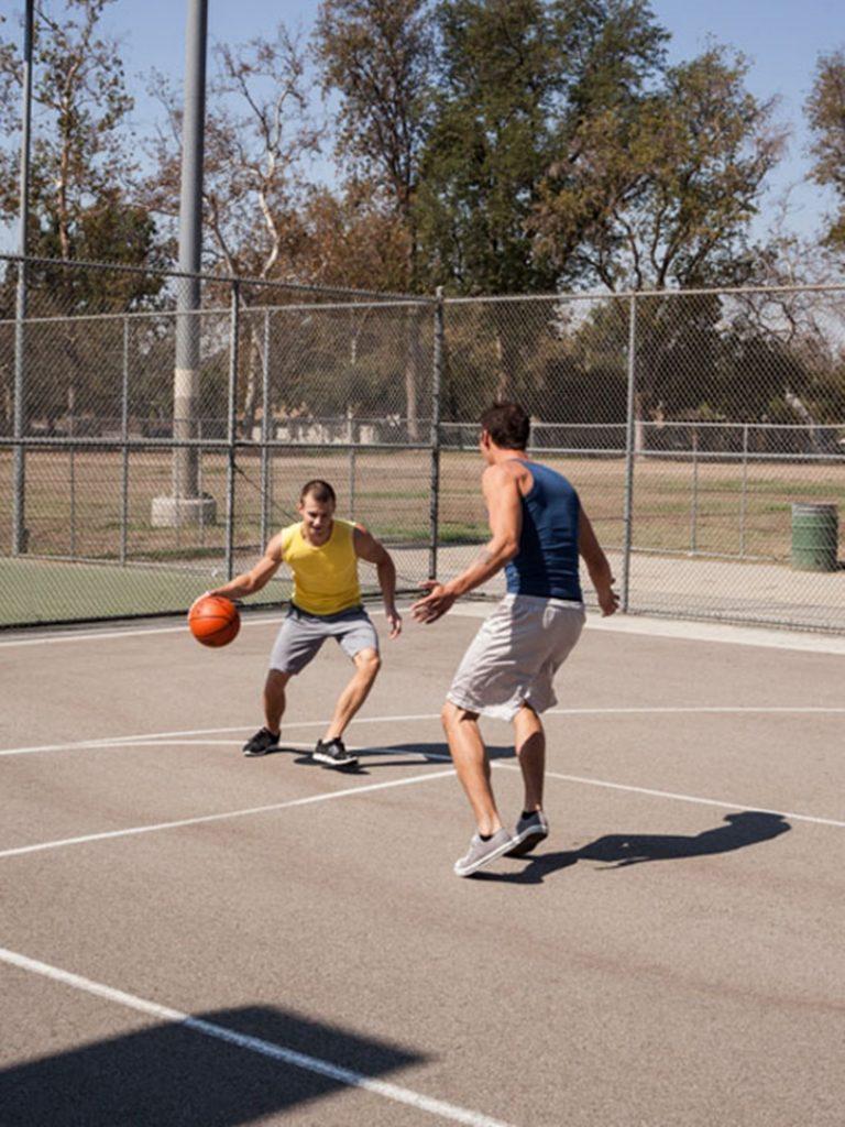 RandyBlue Ashton Dale gay sex basketball player naked men sportsmen big dick fuck Brett Swanson condom 002 tube download torrent gallery sexpics photo 768x1024 - Ashton Dale and Brett Swanson