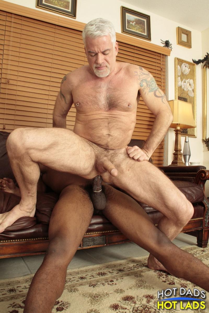 HotLadsHotDads-Jake-Marshall-big-prick-massive-cock-fucks-Zion-Jay-Prescott-jerks-jizz-load-six-pack-abs-kiss-011-tube-video-gay-porn-gallery-sexpics-photo
