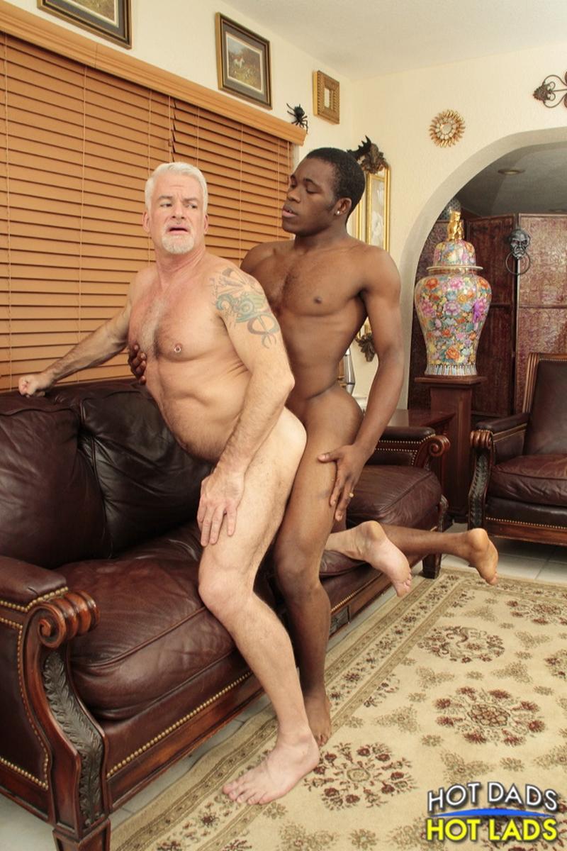 HotLadsHotDads-Jake-Marshall-big-prick-massive-cock-fucks-Zion-Jay-Prescott-jerks-jizz-load-six-pack-abs-kiss-012-tube-video-gay-porn-gallery-sexpics-photo