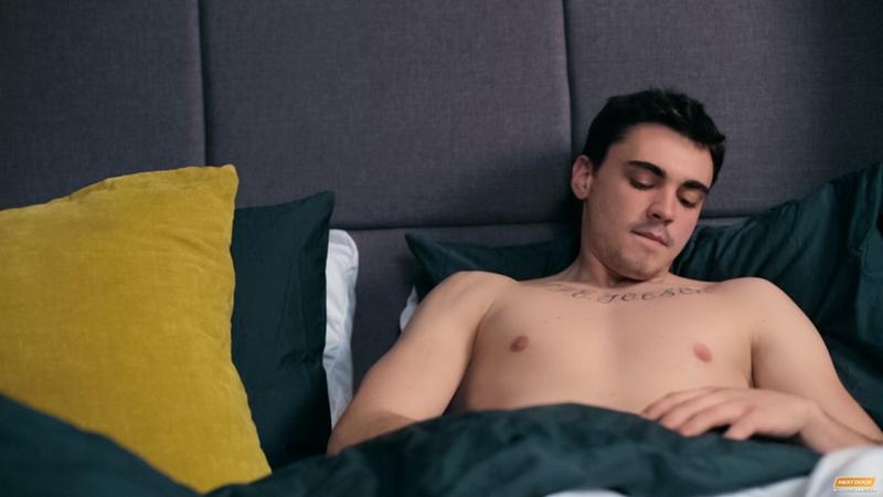 NextDoorTwink-Asher-Hawk-gorgeous-sexual-boy-bed-sensual-cock-tugging-morning-woody-raging-boner-jerks-off-003-tube-download-torrent-gallery-sexpics-photo