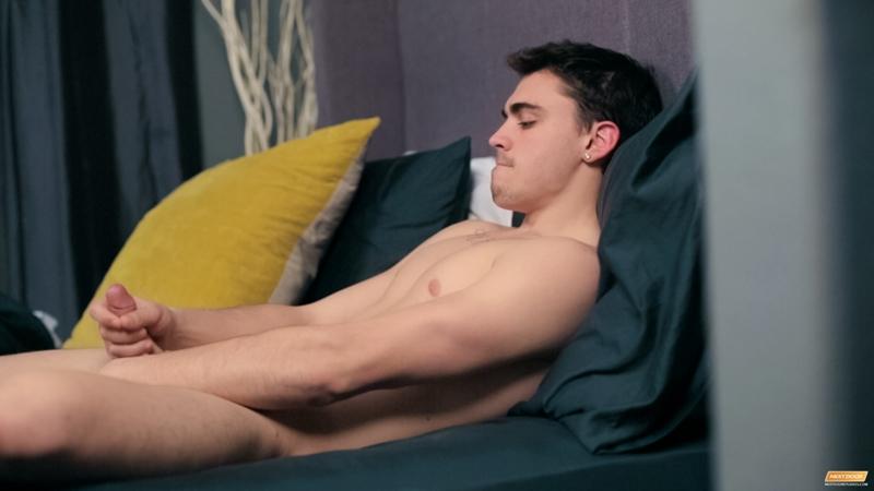 NextDoorTwink-Asher-Hawk-gorgeous-sexual-boy-bed-sensual-cock-tugging-morning-woody-raging-boner-jerks-off-012-tube-download-torrent-gallery-sexpics-photo