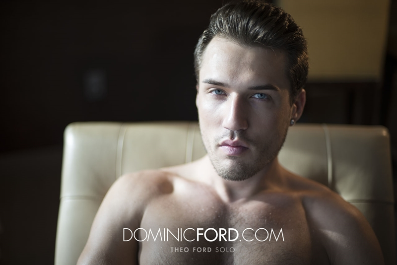 DominicFord naked men big dicks Just Angelo fucks Theo Ford tight muscular ass hole blowjob butt rimming 006 tube video gay porn gallery sexpics photo - Just Angelo fucks Theo Ford's hot ass