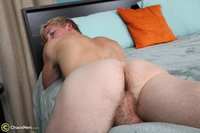 ChaosMen Jon gay guy fisting super hung guys anal assplay fisted gloved hand blond sexy young boy hairy asshole tight butt cheeks 015 gay porn video porno nude movies pics porn star sex photo - Sexy blond Jon is not into super hung guys but enjoys being fisted