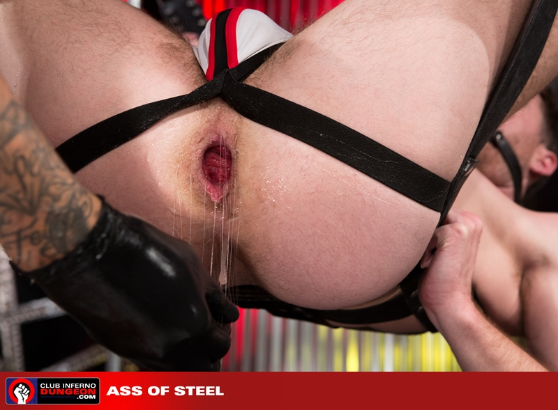 ClubInfernoDungeon-Brandon-Moore-sling-sexy-Rikk-York-sex-toy-lube-massage-strokes-ass-man-hole-stretched-ball-gag-fisting-bottom-014-gay-porn-video-porno-nude-movies-pics-porn-star-sex-photo