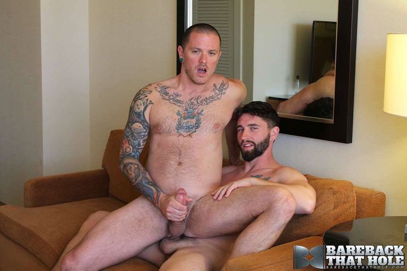 Barebackthathole-Naked-boys-Max-Cameron-Jackson-Fillmore-big-bare-uncut-cock-foreskin-eats-rims-anal-man-hole-breeds-nut-balls-felching-012-gay-porn-video-porno-nude-movies-pics-porn-star-sex-photo