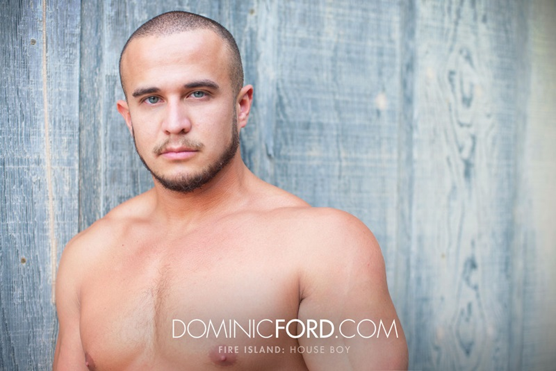 DominicFord Fire Island House Boy Aaron Steel Alex Graham Pines blowing men kissing hard fucking 03 gay porn star sex video gallery photo - Fire Island House Boy Episode 5 Alex Graham and Aaron Steel