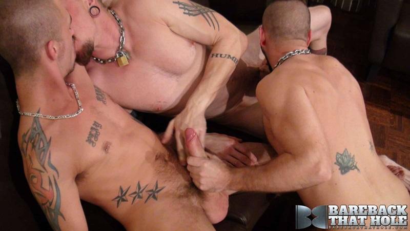 Barebackthathole-naked-bareback-threesome-fuckers-Jeff-Kendall-Jessy-Karson-Jon-Shield-sex-power-bottom-huge-uncut-cock-hairy-ass-hole-04-gay-porn-star-sex-video-gallery-photo
