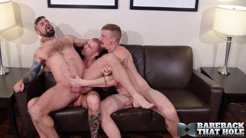 Barebackthathole-naked-bareback-threesome-fuckers-Jeff-Kendall-Jessy-Karson-Jon-Shield-sex-power-bottom-huge-uncut-cock-hairy-ass-hole-07-gay-porn-star-sex-video-gallery-photo