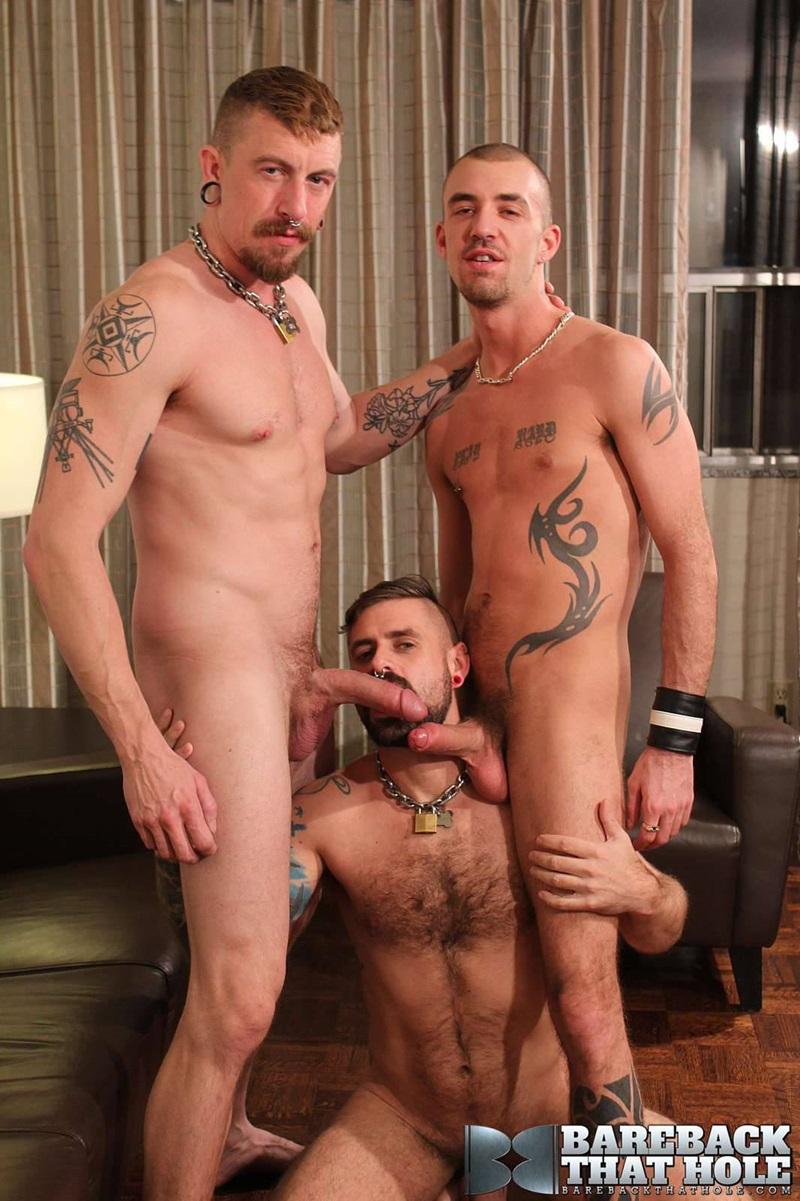 Barebackthathole-naked-bareback-threesome-fuckers-Jeff-Kendall-Jessy-Karson-Jon-Shield-sex-power-bottom-huge-uncut-cock-hairy-ass-hole-14-gay-porn-star-sex-video-gallery-photo