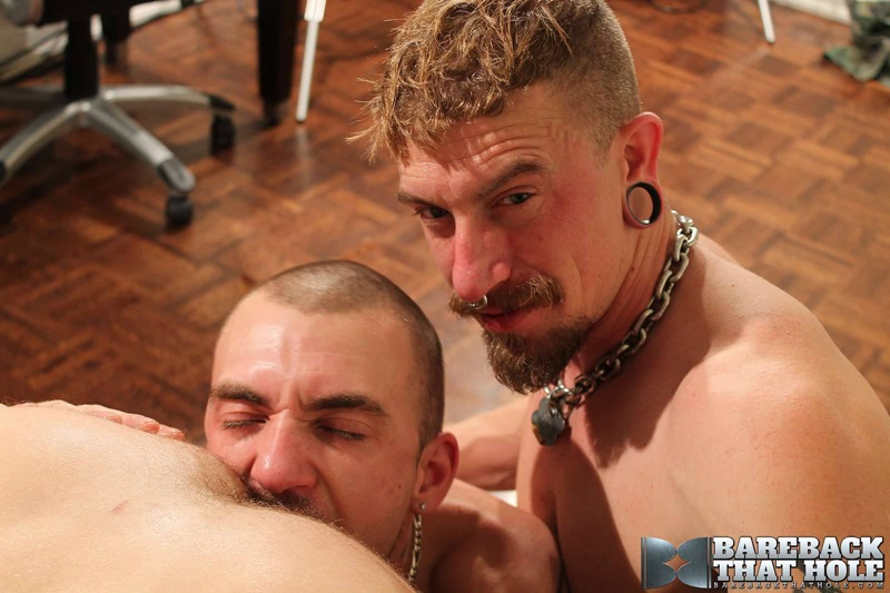 Barebackthathole-naked-bareback-threesome-fuckers-Jeff-Kendall-Jessy-Karson-Jon-Shield-sex-power-bottom-huge-uncut-cock-hairy-ass-hole-24-gay-porn-star-sex-video-gallery-photo