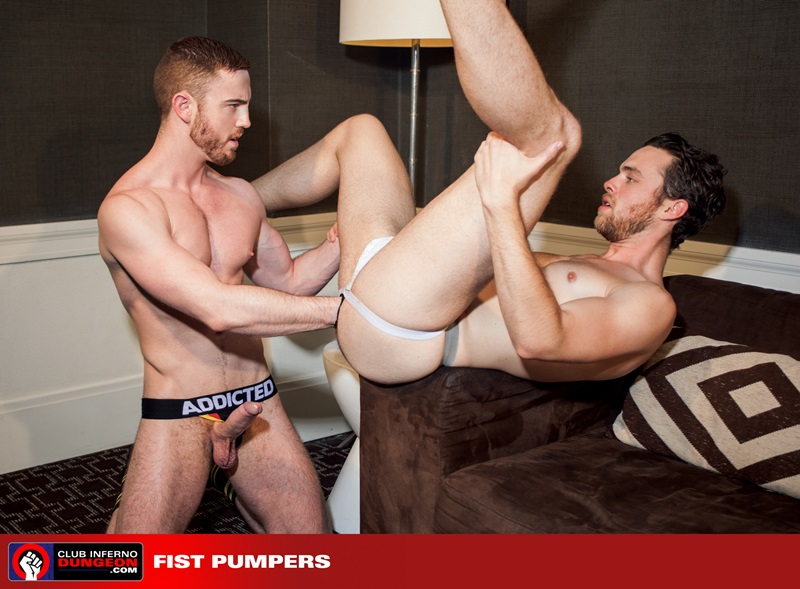 ClubInfernoDungeon-Athletic-Brandon-Moore-jockstrap-super-sexy-Scottish-hunk-JP-Dubois-lubes-dildo-ass-hole-play-fuck-fisting-13-gay-porn-star-sex-video-gallery-photo