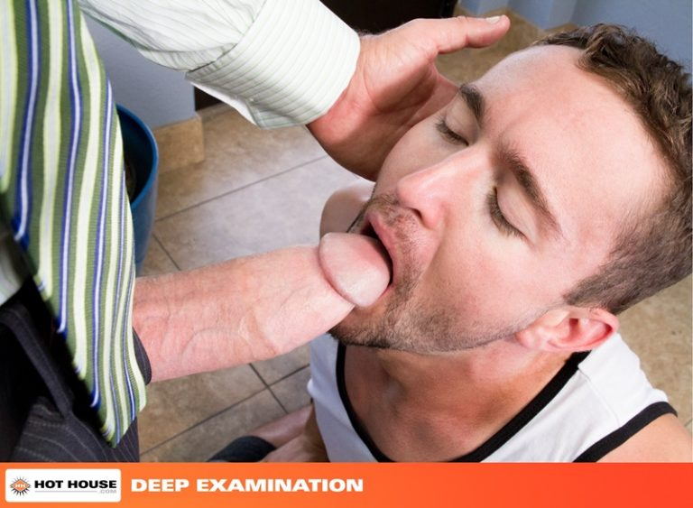 Hothouse naked muscle men Colt Rivers Rocco Steele massive cock bulge enormous smooth hole rimming fucking ass cheeks cum load pubes 01 gay porn star tube sex video torrent photo 768x563 - Colt Rivers' ass adapts to the stretching size of Rocco Steele's thick cock
