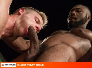 Hothouse naked Sexy power bottom Brian Bonds big dicked Noah Donavan huge 9 inch cock deep throat tight ass fucking tongue hole 001 gay porn sex gallery pics video photo 300x220 - Horny brutal macho guys Josh Milk and Dmitri Osten fuck young twink Alec Loob's smooth asshole