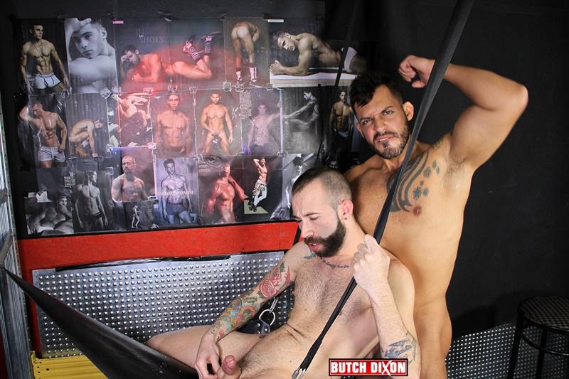 ButchDixon-sexy-cutie-Angel-Garcia-big-nasty-brawny-fucker-Viktor-Rom-bareback-raw-fucking-big-uncut-dick-cum-ass-leak-foreskin-armpit-lick-017-gay-porn-sex-gallery-pics-video-photo