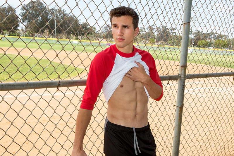SeanCody-ripped-naked-young-muscle-boy-Levi-strokes-huge-dick-cumshot-smooth-bubble-ass-solo-jerk-off-tight-pink-asshole-dildos-versatile-gay-guy-002-gay-porn-sex-gallery-pics-video-photo