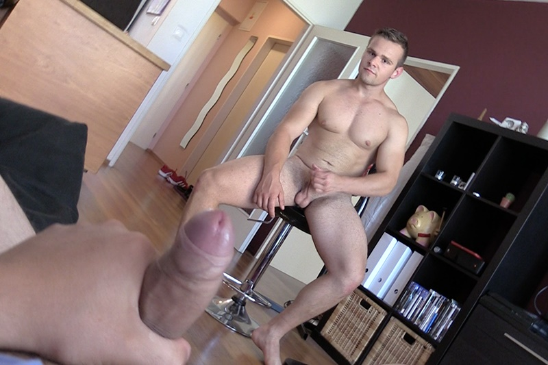 DebtDandy 157 hot naked muscle boy european huge cocksucker big dick uncircumcised foreskin uncut ass fuck anal rimming assplay gay for pay 001 gay porn sex gallery pics video photo - Debt Dandy 157