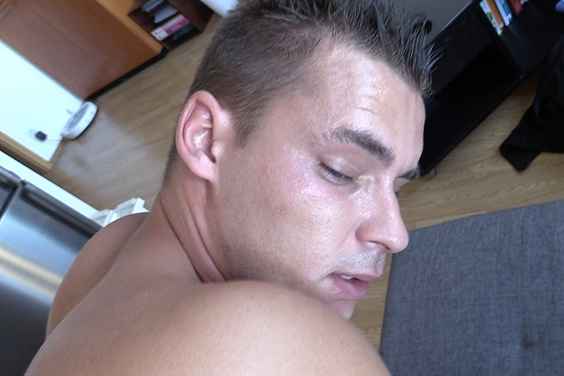 DebtDandy young nude sexy dude Czech boy gay for pay big thick uncut european dick sucking cocksucker ass fucking tight asshole 018 gay porn sex gallery pics video photo - Debt Dandy 158