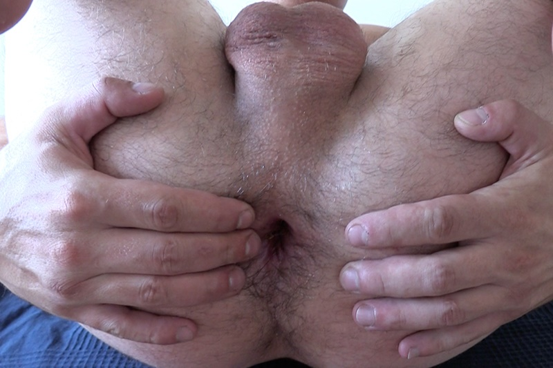 DebtDandy young nude sexy dude Czech boy gay for pay big thick uncut european dick sucking cocksucker ass fucking tight asshole 021 gay porn sex gallery pics video photo - Debt Dandy 158