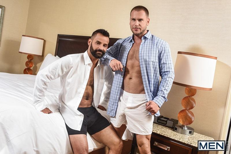 men-sexy-naked-hairy-muscle-dudes-hans-berlin-huge-uncut-dick-fucks-david-benjamin-sexy-muscled-asshole-cocksucker-ass-rimming-004-gay-porn-sex-gallery-pics-video-photo