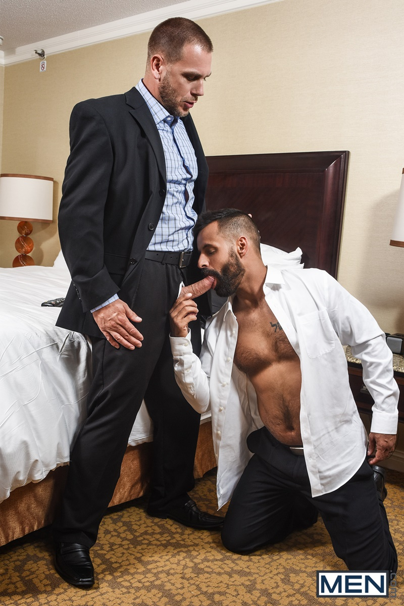 men-sexy-naked-hairy-muscle-dudes-hans-berlin-huge-uncut-dick-fucks-david-benjamin-sexy-muscled-asshole-cocksucker-ass-rimming-011-gay-porn-sex-gallery-pics-video-photo