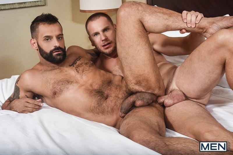 men-sexy-naked-hairy-muscle-dudes-hans-berlin-huge-uncut-dick-fucks-david-benjamin-sexy-muscled-asshole-cocksucker-ass-rimming-014-gay-porn-sex-gallery-pics-video-photo