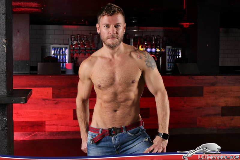 ukhotjocks-sexy-young-hairy-men-matt-anders-gabriel-phoenix-hardcore-ass-fucking-beard-facial-hair-muscle-hunks-big-thick-uncut-dicks-008-gay-porn-sex-gallery-pics-video-photo