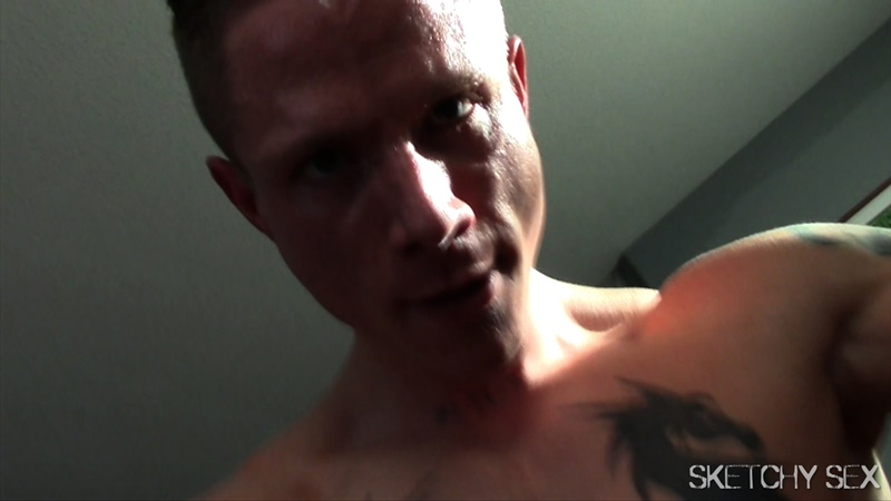 SketchySex Slobbering fuck hole sucking dick fuck huge massive cocks mouth anal fucking ass rimming dirty gay fucker 005 gay porn sex gallery pics video photo - Sketchy Sex slobbering fuck hole
