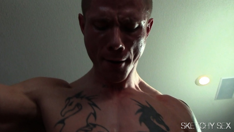 SketchySex Slobbering fuck hole sucking dick fuck huge massive cocks mouth anal fucking ass rimming dirty gay fucker 009 gay porn sex gallery pics video photo - Sketchy Sex slobbering fuck hole