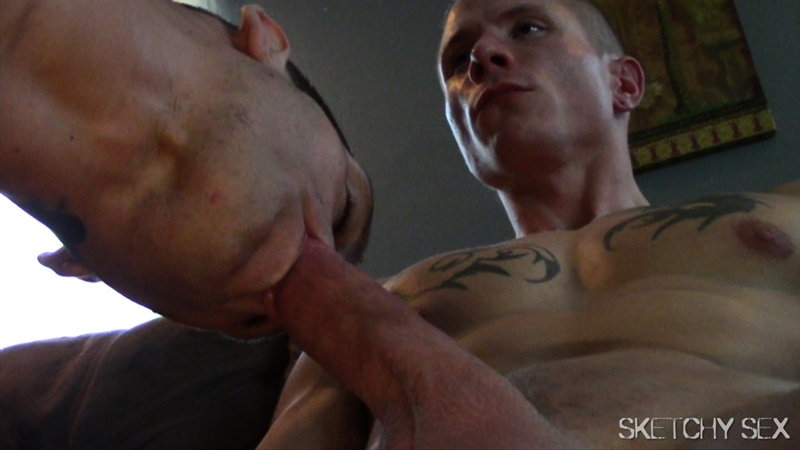 SketchySex Slobbering fuck hole sucking dick fuck huge massive cocks mouth anal fucking ass rimming dirty gay fucker 016 gay porn sex gallery pics video photo - Sketchy Sex slobbering fuck hole