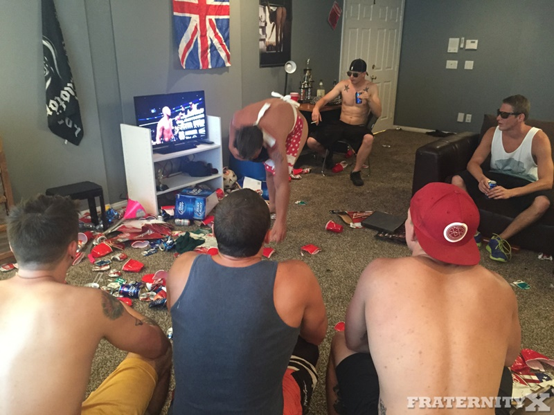 FraternityX Fraternity X Ass Bashing tyler ass fucking orgy young nude dudes anal bareback big thick college guy cocks cocksucking 002 gay porn sex gallery pics video photo - Fraternity X Ass Bashing