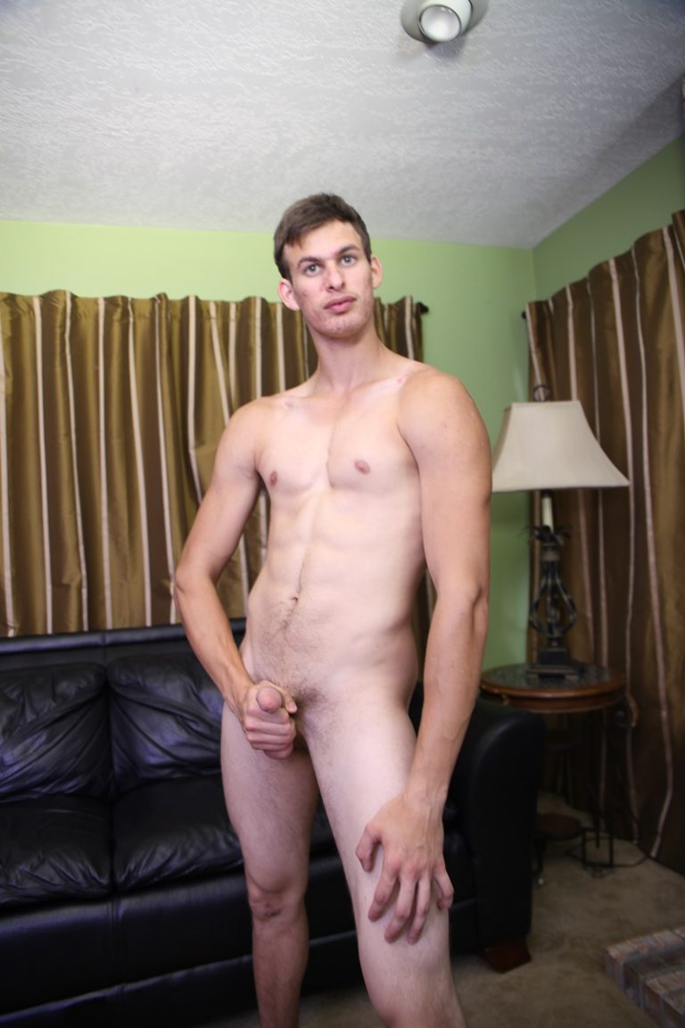 RawCastings gay porn sex pics Jonathan Oxford smooth chest tall young stud big thick dick solo jerking maturbation 002 gay porn sex gallery pics video photo 768x1152 - Raw Castings #1934: Jonathan Oxford