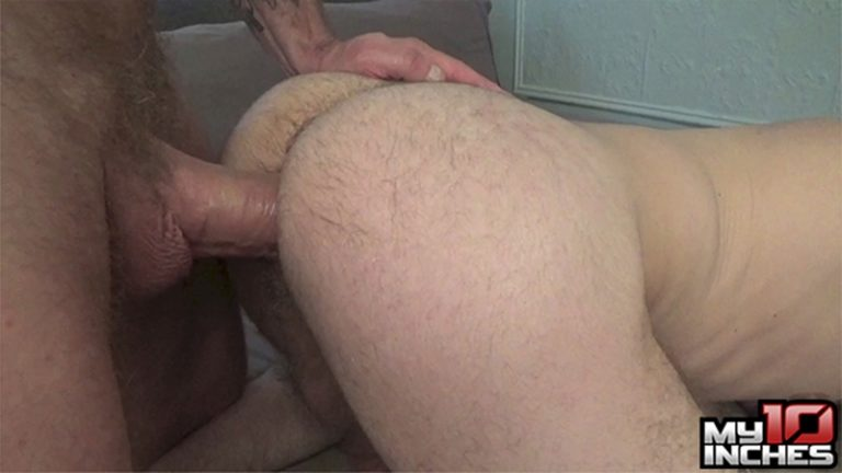 My10TenInches gay porn sex pics nude dudes Luke Harding Rocco Steele huge 10 inch raw daddy cock massive cocksucking anal 002 gay porn sex gallery pics video photo 768x432 - Luke Harding's been wanting to take on Rocco Steele's huge 10 inch raw daddy cock