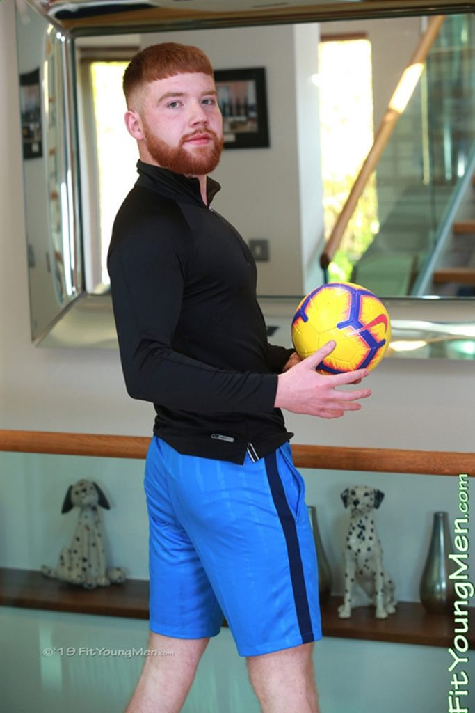 Gay Porn Pics 003 Red haired young hunk Jamie Allerton hairy chest cum filled balls FitYoungMen 683x1024 - Jamie Allerton