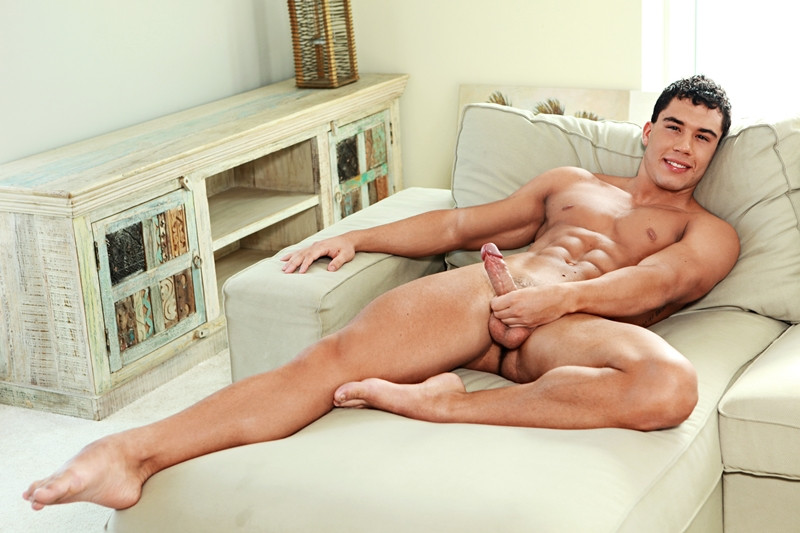 Gay Porn Pics 001 Eddie Moore gorgeous ripped young Belami ripped body massive young cock BelamiOnline - Eddie Moore