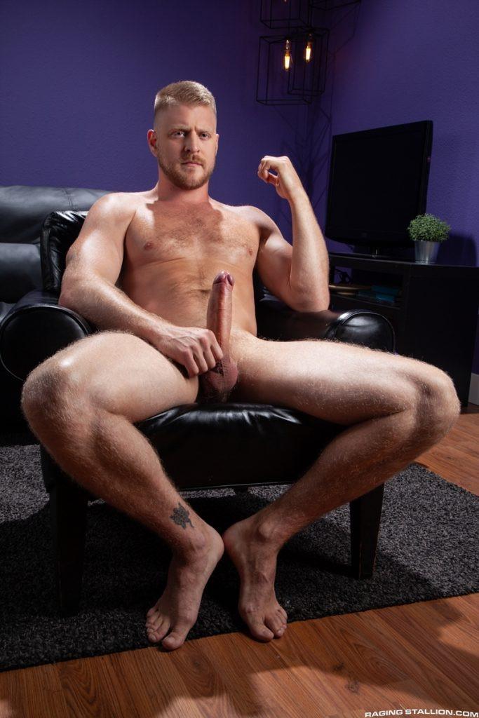 Gay Porn Pics 005 RagingStallion Logan Stevens Alessio Vega hardcore bareback ass fucking 683x1024 - Logan Stevens, Alessio Vega