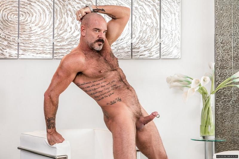 Zak Bishop asshole fuck top daddy fucker Jack Dyer IconMale 006 Gay Porn Pics - Jack Dyer, Zak Bishop