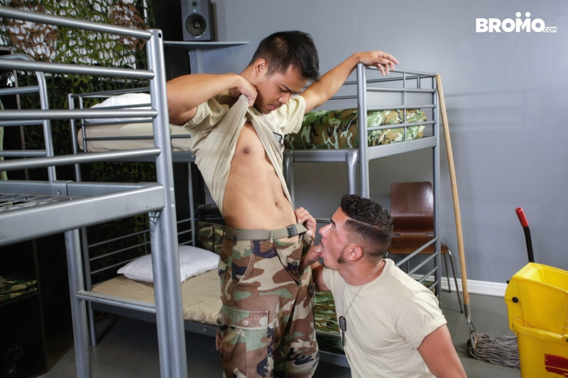John Rene massive dick fucking Cesar Xes hot bubble butt hole Bromo 002 Gay Porn Pics - Cesar Xes, John Rene