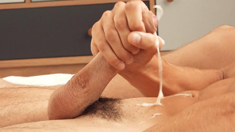 Riff Dornan Bart Cuban raw big dick bareback bubble butt fucking Freshmen 014 Gay Porn Pics - Bart Cuban, Riff Dornan