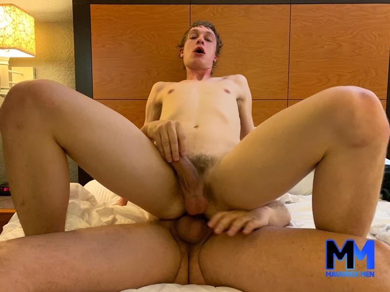 Hot fuck flick Hunter Cole fuck buddy Jordan Maverick Men 006 gay porn pics - Hunter and Cole with fuck buddy Jordan