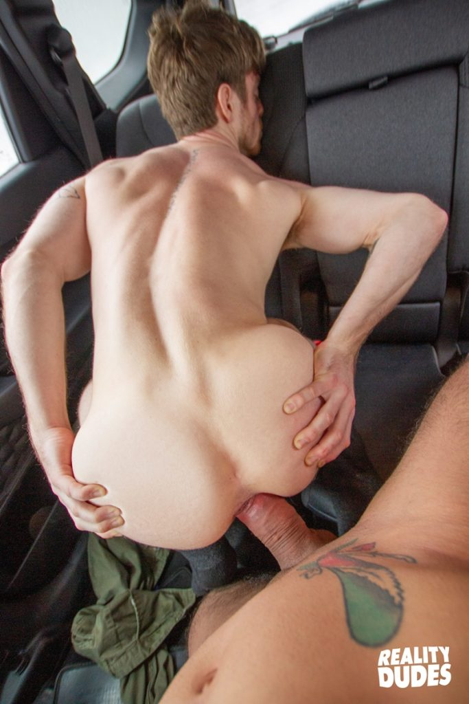Straight hunk Joey big cock fucks Ryan Bones hot bubble asshole Reality Dudes 010 gay porn pics 683x1024 1 - Str8 Chaser: Joey and Ryan Bones