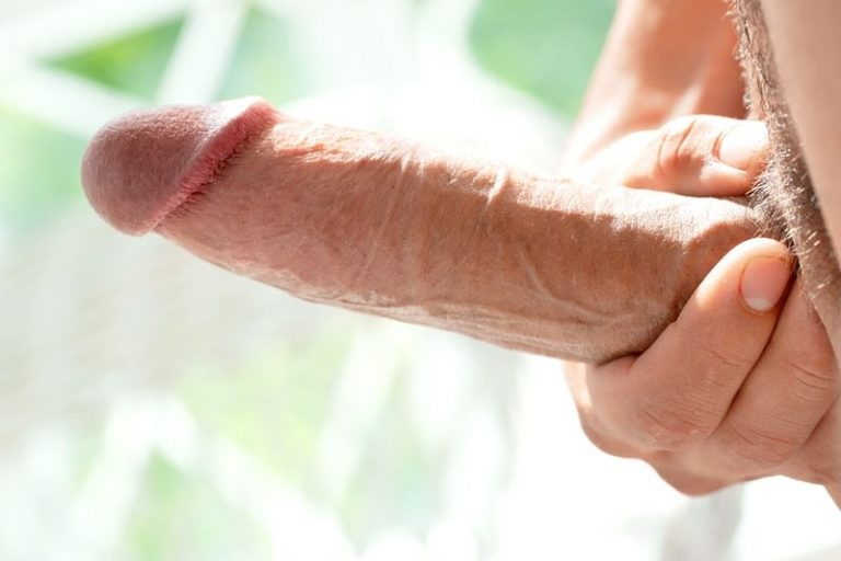 Sexy young newbie Belami boy Eros Mancini wanks huge cock Belami Online 001 gay porno photo 768x512 - Eros Mancini